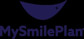 my-smile-plan-logo