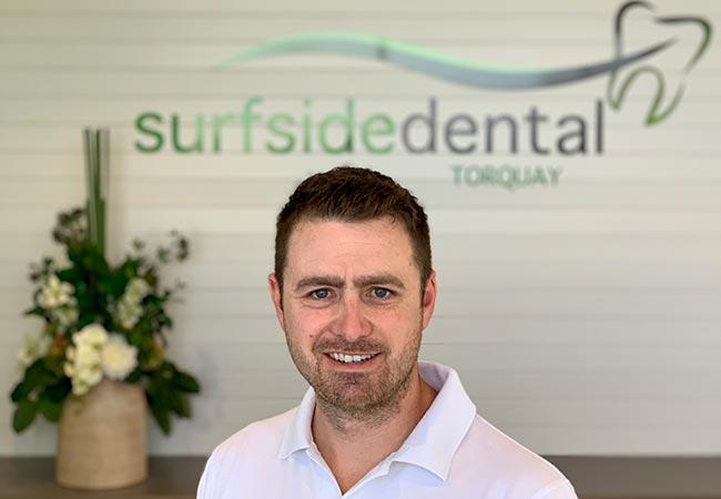 dr-chris-van-ryswyk-surfside-dental