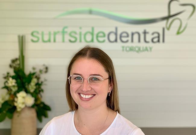 dr-rachel-kelly-surfside-dental