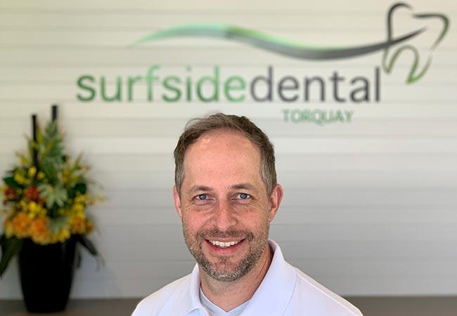 dr-thorstein-dannheimer-surfside-dental