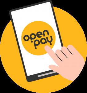 openpay-step1